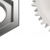 Lisäävä valmistus | Additive manufacturing